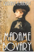 Madame Bovary (L&PM)