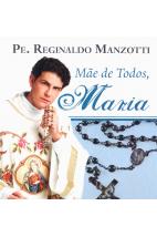 Mãe de Todos, Maria