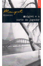 Maigret e a Morte do Jogador