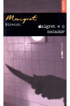 Maigret e o Matador