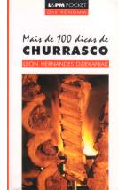 Mais de 100 Dicas de Churrasco