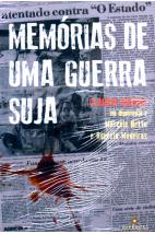 Memórias de Uma Guerra Suja