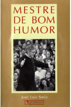 Mestre de Bom Humor