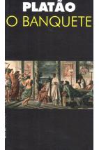 O Banquete (L&PM)