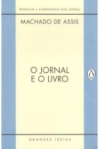 O Jornal e o Livro