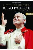 O Papa dos Milagres: João Paulo ll
