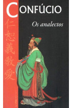 Os Analectos (L&PM)