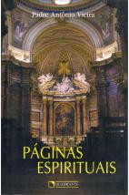 Páginas Espirituais