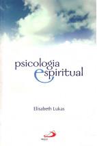 Psicologia Espiritual