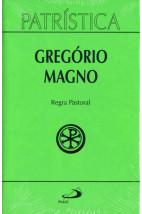 Patrística (Vol.28): Regra Pastoral