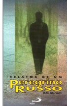 Relatos de um Peregrino Russo (Paulus)