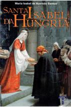 Santa Isabel da Hungria