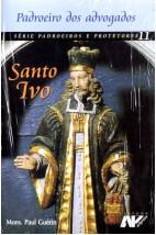 Santo Ivo
