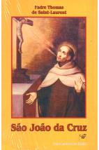 São João da Cruz (Civilização)