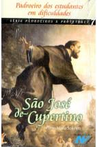 São José de Cupertino