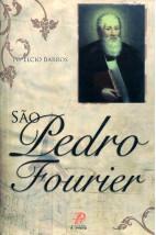 São Pedro Fourier