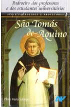São Tomás de Aquino (Artpress)