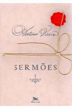 Sermões I
