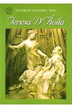 Teresa D'Ávila (Loyola)