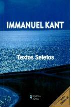Textos Seletos