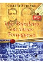Um Brasileiro em Terras Portuguesas
