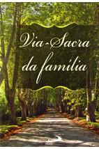 Via-Sacra da Família