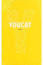 Youcat: Catecismo Jovem da Igreja Católica (Capa Luxo)