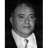 M. Ferreira dos Santos